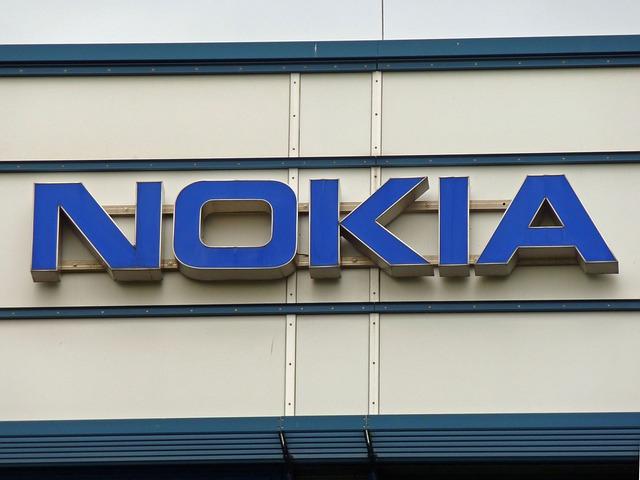 Kultowa Nokia 3310 wróciła na rynek