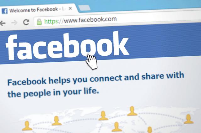 prywatność na facebooku