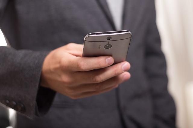 Operator Twoja Telekomunikacja wprowadza konsumentów w błąd