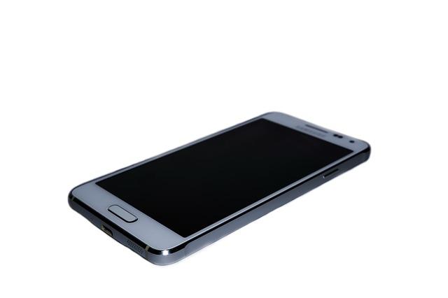 Samsung otworzył największą na świecie fabrykę telefonów komórkowych.